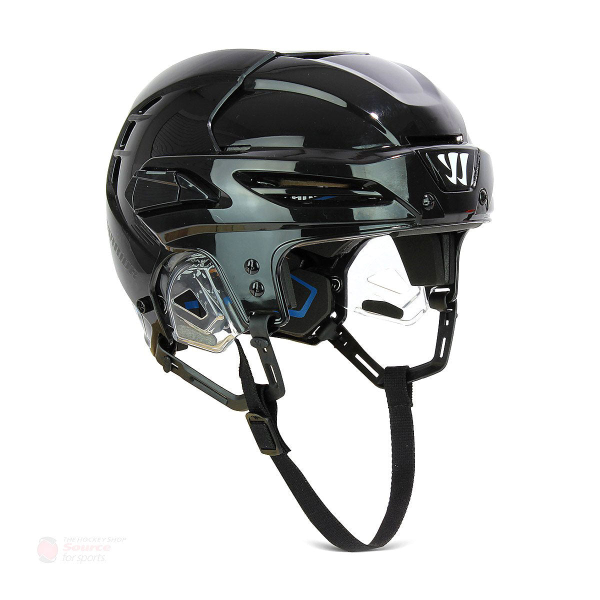 Warrior Covert PX+ Hockey Helmet