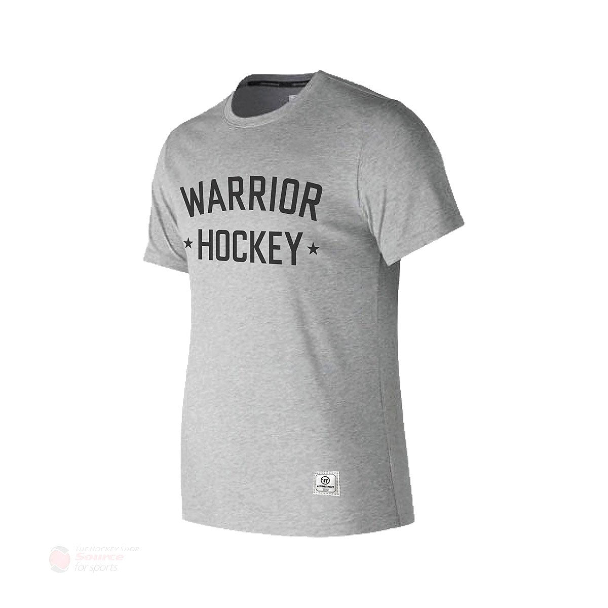 Warrior Hockey Street Men's Shirt