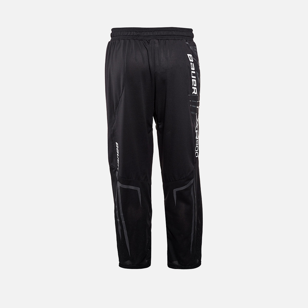 Bauer Vapor XR600 Junior Inline Pants