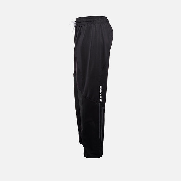 Bauer Vapor XR800 Senior Roller Hockey Pants