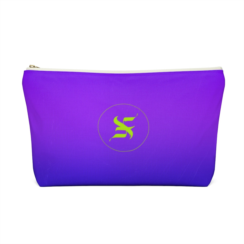 DIRRTY - Accessory Pouch w T-bottom