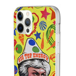 BIG TOP ENERGY - Flexi Cases