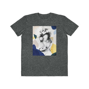 YEARNING - Men's Lightweight Fashion Tee