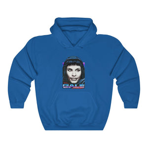 GALE - Unisex Heavy Blend™ Hooded Sweatshirt