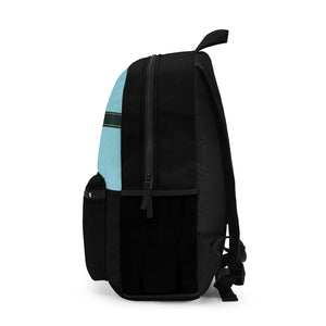 SOPHIA - Backpack (Made in USA)