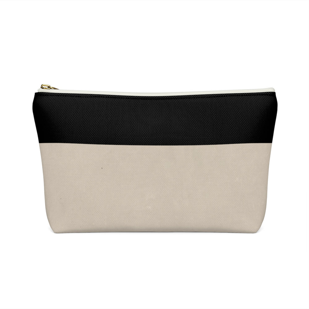 SLAY - Accessory Pouch w T-bottom