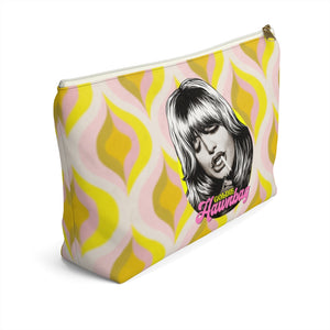 GOLDIE HAWNBAG - Accessory Pouch w T-bottom