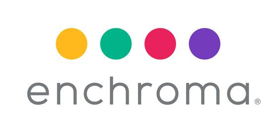 EnChroma UK