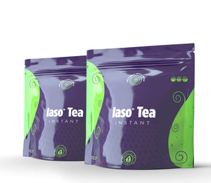 Lose up to 5lbs in 5 Days Tea