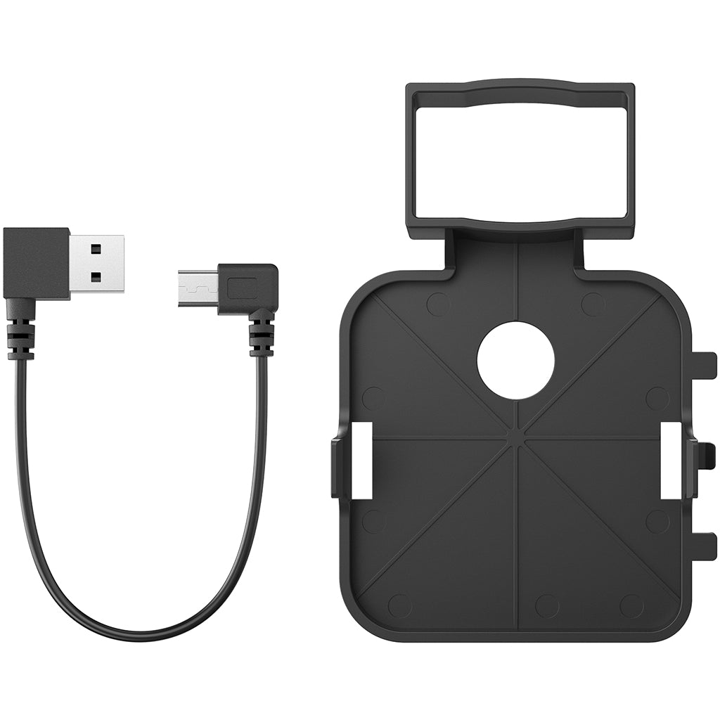 Outlet Wall Mount for Blink XT and Blink XT2 Sync Module