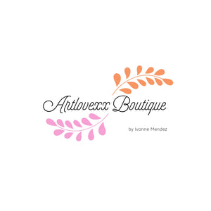 Artlovexx Boutique