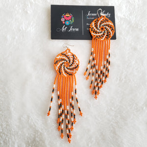 Julianas Earrings