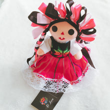Load image into Gallery viewer, La Maria Doll special