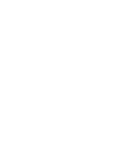 Slam City Skates Summer 2019