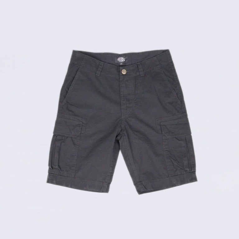 Dickies New York Shorts Black