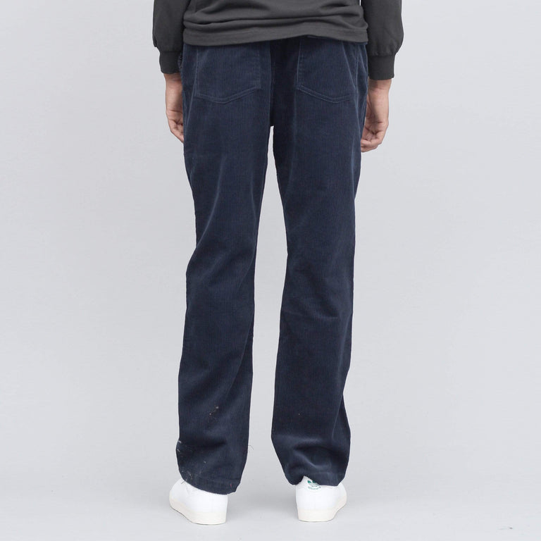 HUF 1993 Easy Pant Dark Navy