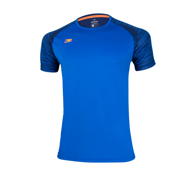 REMERA DEPORTIVA DIGITAL IX