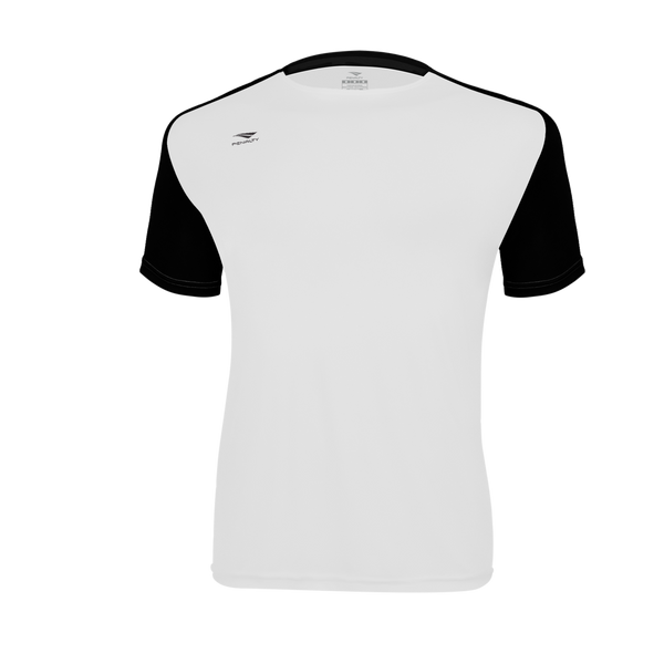 REMERA DEPORTIVA STM SPEED IX