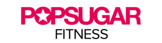 Treatyourself featured in Popsugar Fitness