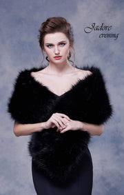 DRESS PEOPLE FUR001