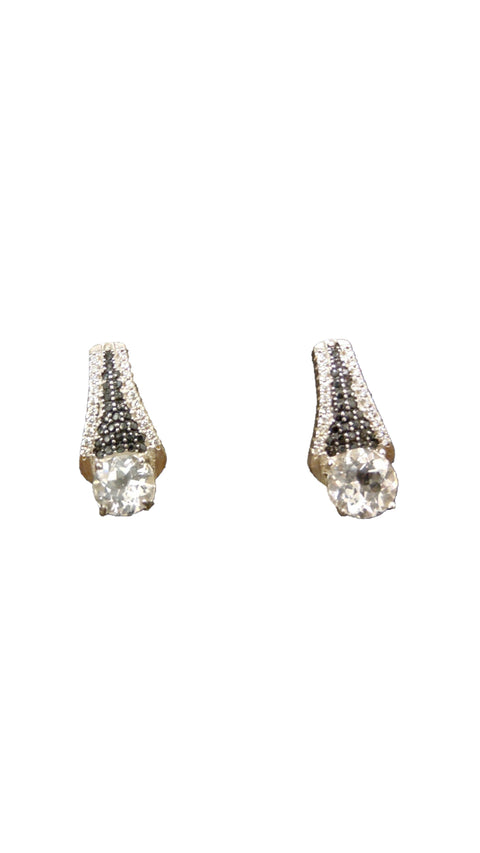 DRESS PEOPLE Jewelry EAR2999 SPOTLITE-4