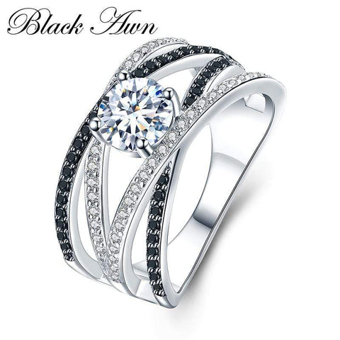 DRESS PEOPLE Jewelry RING4999-1