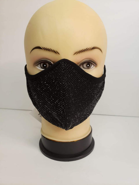 DRESS PEOPLE MASKS MSK-G8007