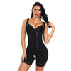 DRESS PEOPLE shapewear B180124