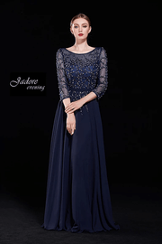 JADORE Dress J12061