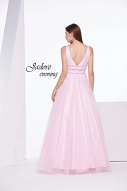 JADORE Dress J14022