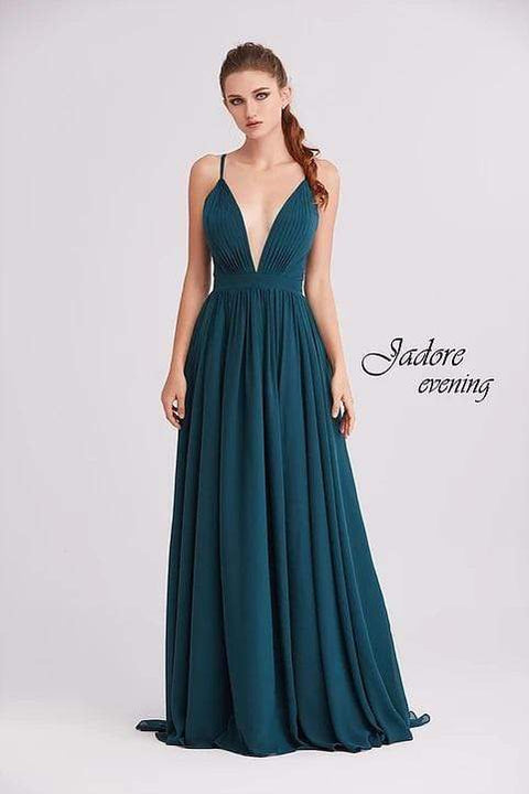 JADORE Dress J15005