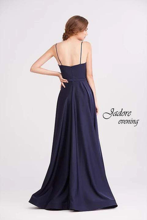 JADORE Dress J15015