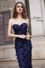 JADORE Dress J15026