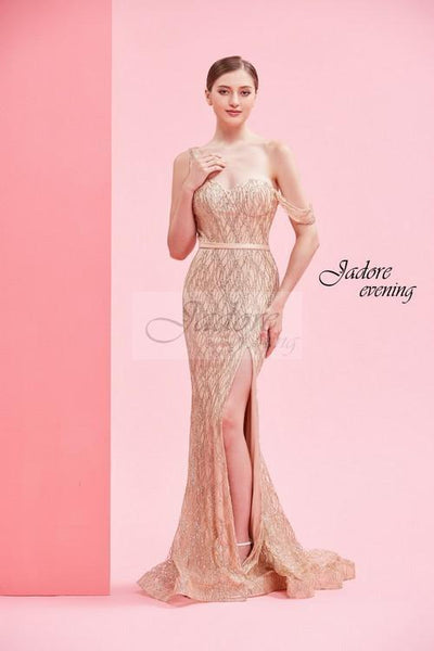 JADORE Dress J16013