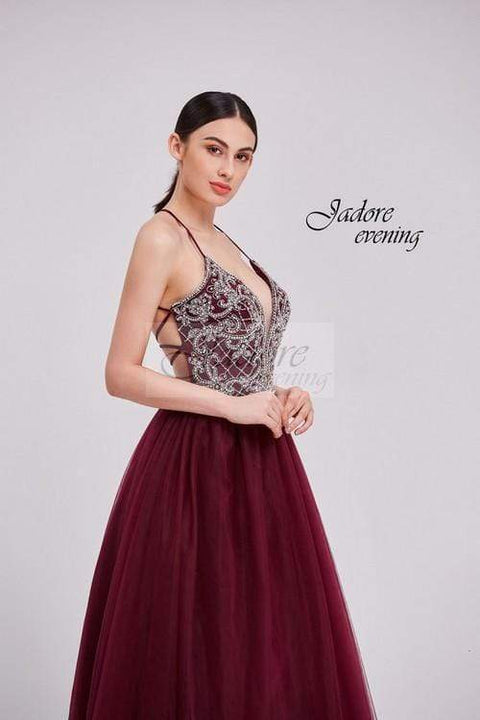 JADORE Dress J16023
