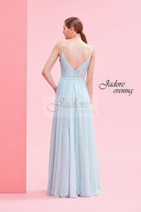 JADORE Dress J16044