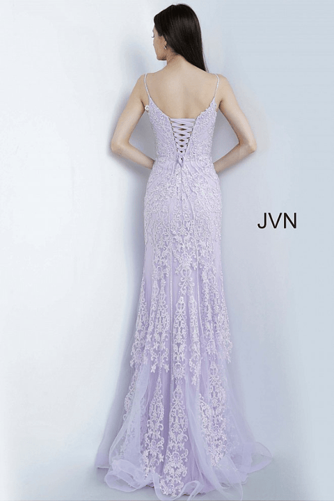 JOVANI Dress JVN02012