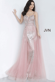JOVANI Dress JVN2151