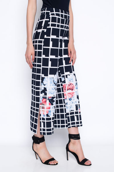 PICADILLY Pants YY917QM