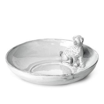 Chien Large Bowl