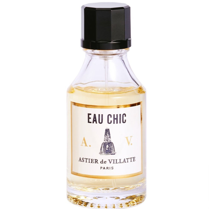 Cologne Eau Chic Spray, 50ml