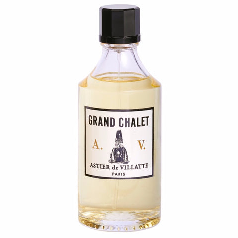 Cologne Grand Chalet Spray, 150ml