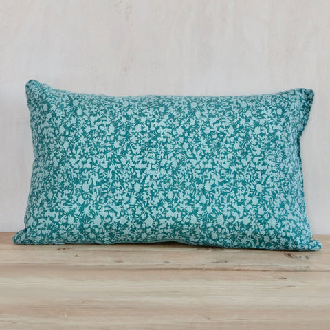 Vivaraise Cushions, Green