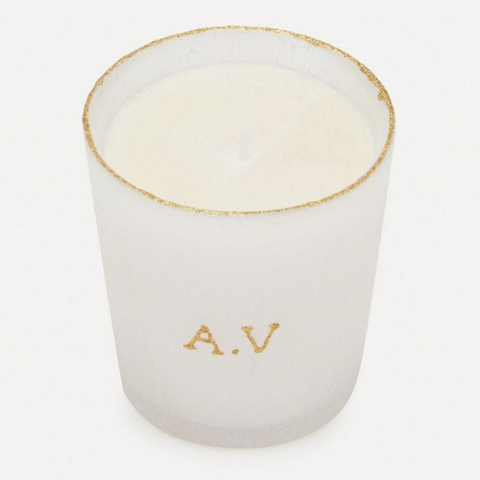 Palais d'Hiver Scented Candle