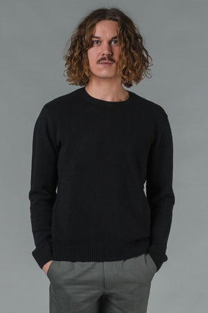 "Colorful Standard Classic merino wool crew I INCH"" Tampere"