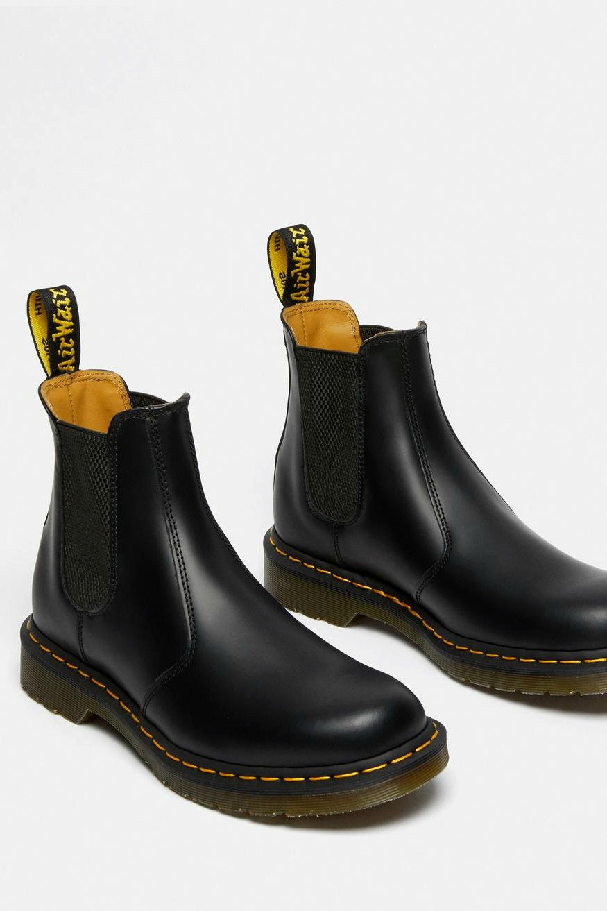 Dr. Martens 2976 smooth
