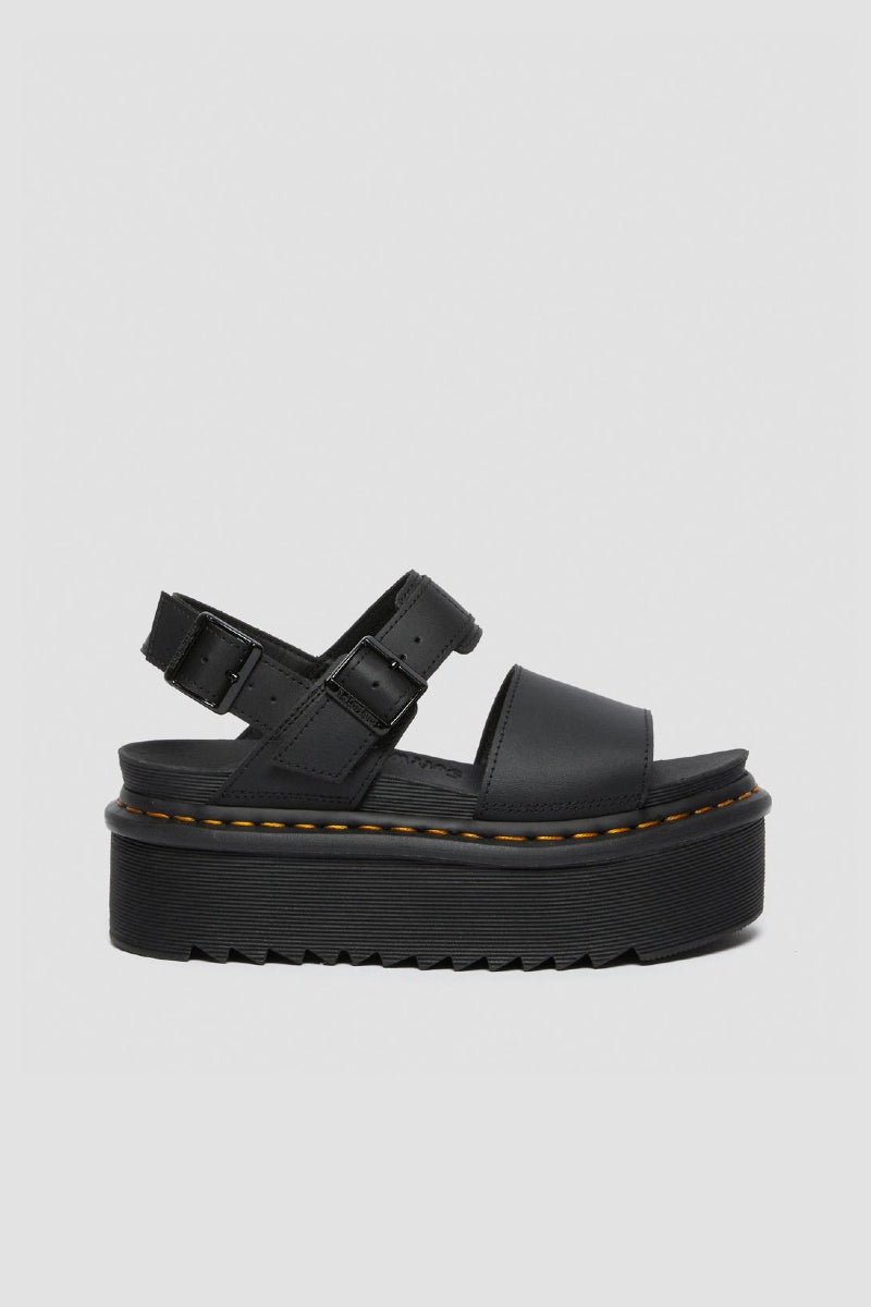 Dr. Martens Voss Quad Hydro sandaalit