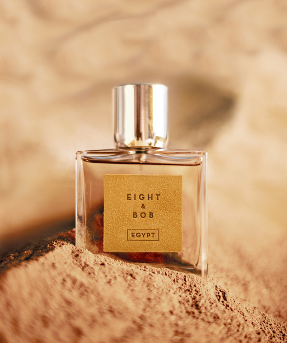 Eight and Bob - Egypt - Eau de Parfum