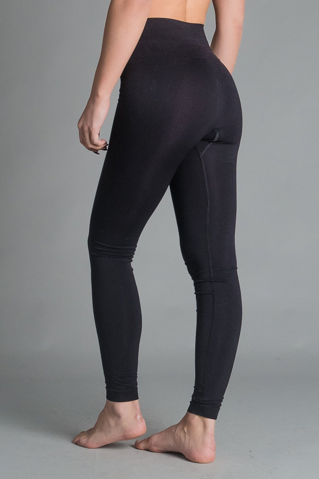 "Filippa K Soft Sport - High seamless leggings I INCH"" Tampere"