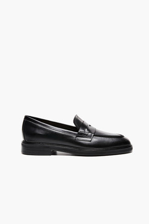 Flattered Sara - naisten loaferit